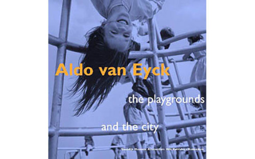 The Playgrounds and the City