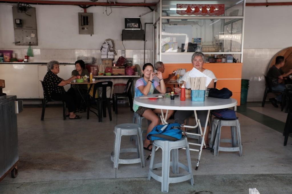 Leong Kee Dim Sum