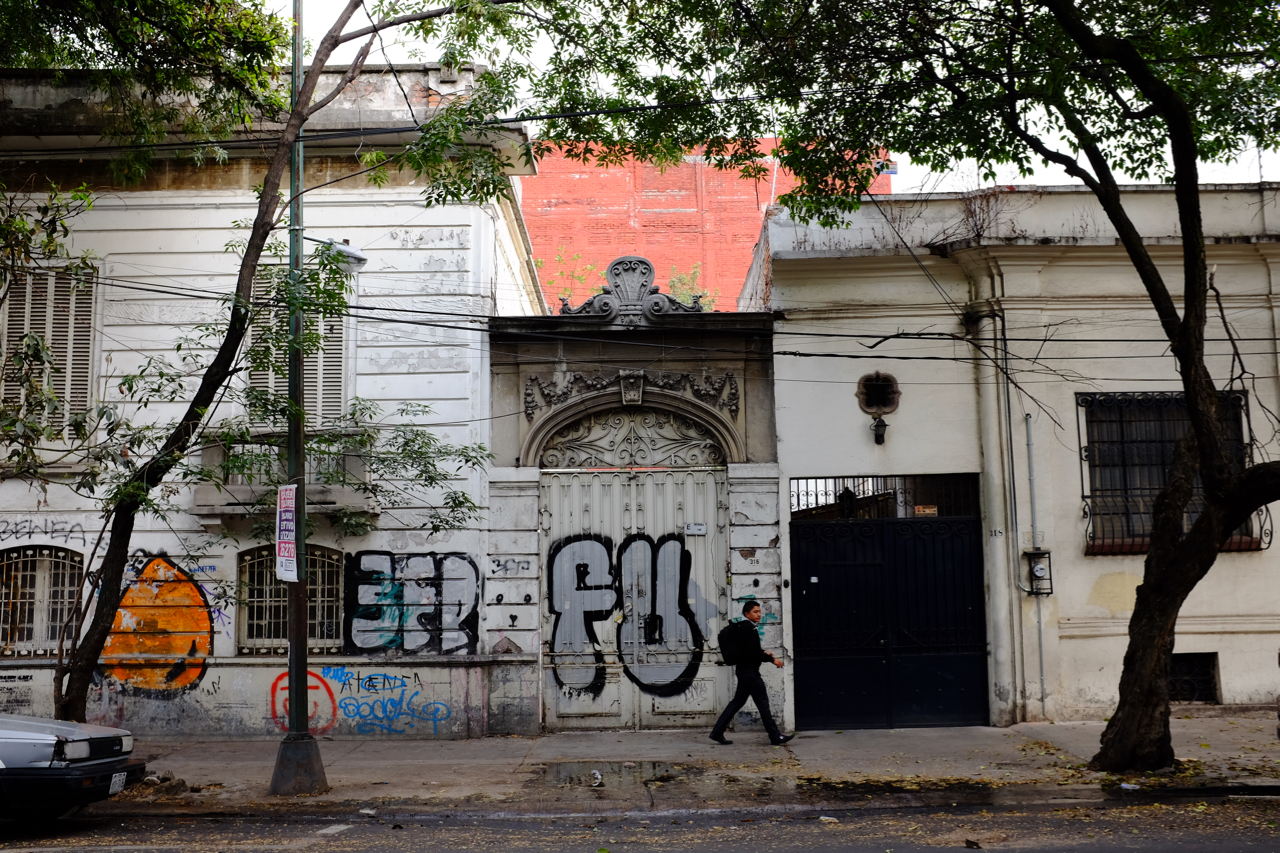 Hola ciudad de mexico
