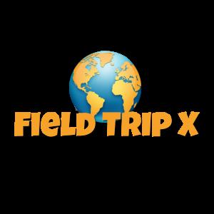 Filed Trip X