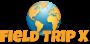Field Trip X Logo